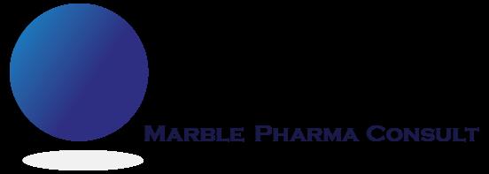 Marble Pharma Consult